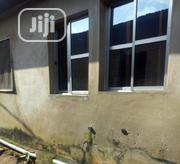 A Block of Three Mini Flats for Sale at Sango   Houses & Apartments For Sale for sale in Ogun State, Ado-Odo/Ota