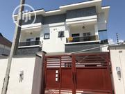 Tastefully Finished 4 Bedroom Semi Detached Duplex | Houses & Apartments For Sale for sale in Lagos State, Lekki Phase 1