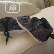 Cat $Jack Shoes for Kids | Children's Shoes for sale in Abuja (FCT) State, Garki 1