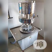 GP-12 Bottle Filling Machine | Manufacturing Equipment for sale in Lagos State, Amuwo-Odofin