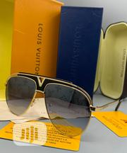 Designer Louise Vuitton Sunglass | Clothing Accessories for sale in Lagos State, Lagos Island