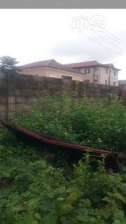 Agility Estate at Mile 12. Land for Sale | Land & Plots For Sale for sale in Lagos State, Kosofe