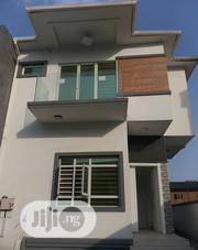 4 Bedroom Semi Detached Duplex At Lekki For Sale | Houses & Apartments For Sale for sale in Lagos State, Lekki Phase 2