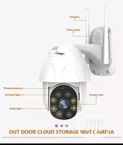 Wifi Surveillance Cameras | Photo & Video Cameras for sale in Lagos State, Ibeju