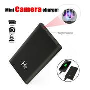 HD 1080p Night Vision Powerbank DVR | Accessories for Mobile Phones & Tablets for sale in Lagos State, Ikeja