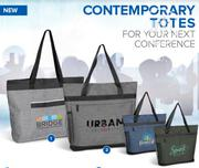 Quality Takeaway Bag. Let Make Your Brand Come Alive. | Manufacturing Services for sale in Lagos State, Victoria Island