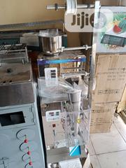 Electric Power Packaging Machine | Manufacturing Equipment for sale in Lagos State, Yaba