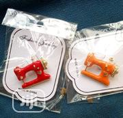 Quality Unisex Brooches | Jewelry for sale in Lagos State, Lagos Island