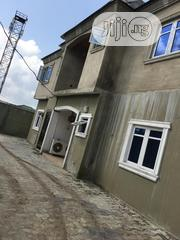 New 1 Bedroom Mini Flat For Rent | Houses & Apartments For Rent for sale in Lagos State, Lekki Phase 2