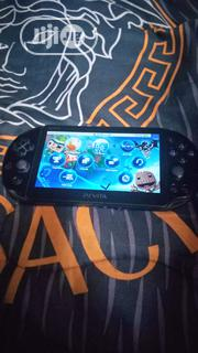 Ps Vita Clean | Video Game Consoles for sale in Rivers State, Port-Harcourt