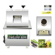 Electric Sugarcane Juice Extractor Machine | Kitchen Appliances for sale in Lagos State, Orile