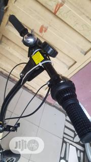 Apex Sports Bicycle | Sports Equipment for sale in Lagos State, Lagos Mainland
