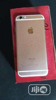 New Apple iPhone 6s 16 GB Pink | Mobile Phones for sale in Oyo State, Lagelu