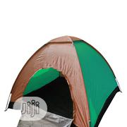 Quality Uv-rays Resistant Camping Tent | Camping Gear for sale in Lagos State, Ikeja