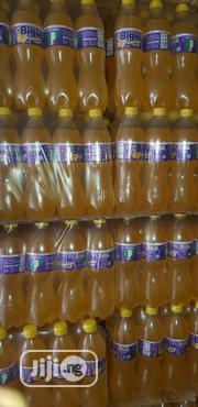 Pet Drinks & Table Water & Energy Drinks And Juices | Meals & Drinks for sale in Oyo State, Ibadan North