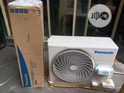 Original Panasonic Split Unit 1.5hp | Home Appliances for sale in Lagos State, Ojo