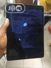 Apple iPad Air 2 128 GB Gray | Tablets for sale in Lagos State, Ikeja