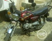 Bajaj Pulsar 150 2013 Red | Motorcycles & Scooters for sale in Oyo State, Ibadan South West