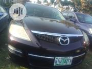 Mazda CX-9 2009 Red | Cars for sale in Abuja (FCT) State, Central Business District