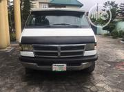 Long Wheelbase Dodge Ram 3500 For Sale | Buses & Microbuses for sale in Rivers State, Obio-Akpor