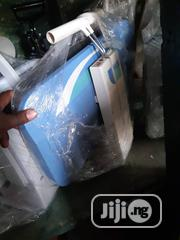 Foreign Used Steam Press   Manufacturing Equipment for sale in Kwara State, Ilorin East