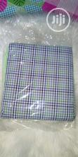 English Plain And Pattern Fabrics   Clothing for sale in Ikorodu, Lagos State, Nigeria