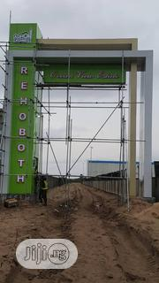 Led Lights With Cladding | Other Services for sale in Oyo State, Ibadan South West
