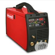 Maxmech Inverter Argon Tig Welding Machine - MMA -250 | Electrical Equipment for sale in Lagos State, Lagos Island