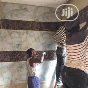 Floor And Wall Ceramic Tiles Available For Sale | Building Materials for sale in Abuja (FCT) State, Wuse