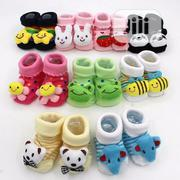 Baby Booties Shoe Socks | Children's Clothing for sale in Lagos State, Agege