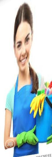 General Cleaning | Cleaning Services for sale in Osun State, Osogbo