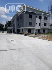 Luxury Brand New 3 Bedroom Duplex In Old GRA Port Harcourt For Rent | Houses & Apartments For Rent for sale in Rivers State, Port-Harcourt