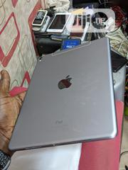 Apple iPad 9.7 128 GB Gray | Tablets for sale in Lagos State, Ikeja