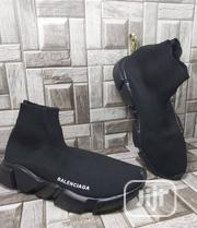 Balenciaga Sneakers for Men and Women | Shoes for sale in Lagos State, Surulere