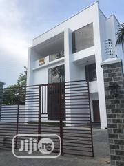 Luxuriously Finished 5 Bedroom Mansion In Ikoyi | Houses & Apartments For Sale for sale in Lagos State, Ikoyi