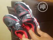 Sports Canvas For Boys | Children's Shoes for sale in Abuja (FCT) State, Garki 1
