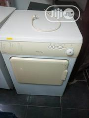 Very Clean Belgium Dryers for Sale   Home Appliances for sale in Abuja (FCT) State, Garki I