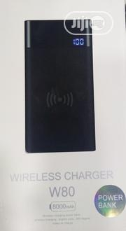 Power Bank | Accessories for Mobile Phones & Tablets for sale in Lagos State, Ikeja