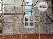 E&F - Varleez Global | Building Materials for sale in Imo State, Owerri