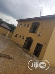 4 Bedroom Flat At GRA | Houses & Apartments For Rent for sale in Enugu State, Enugu North
