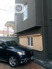 Self Contained in Chevron, 400k | Houses & Apartments For Rent for sale in Lagos State, Lekki Phase 2
