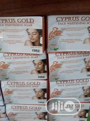 Cyprus Facial Whitening Soap | Skin Care for sale in Lagos State, Lagos Mainland