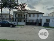 Exquisitely 7 Bedroom Mansion With Swimming Pool, Gym In Lekki Phase 1 | Houses & Apartments For Sale for sale in Lagos State, Lekki Phase 1