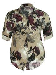 Plus Size Female Tops | Clothing for sale in Lagos State, Lagos Mainland
