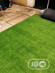 Artificial Green Carpet Grass In Lagos | Landscaping & Gardening Services for sale in Lagos State, Ikeja