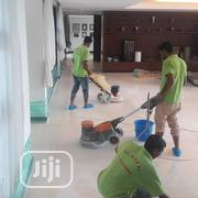 Seven Star Builders Int Cleaning & Laundry Service | Cleaning Services for sale in Ogun State, Ado-Odo/Ota