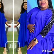 Sweet Ladies Turkey Wears | Clothing for sale in Lagos State, Isolo