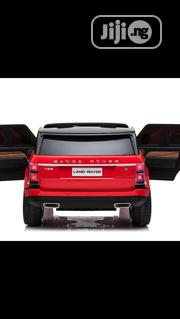 Toy Car Range Rover | Toys for sale in Lagos State, Lagos Island