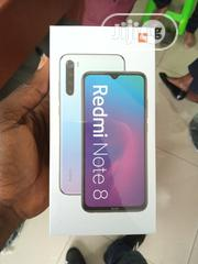 New Xiaomi Redmi Note 8 32 GB | Mobile Phones for sale in Lagos State, Ikeja