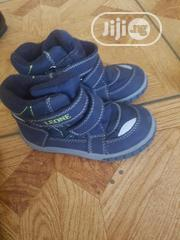 Beautiful High Boot For Your Cutie | Children's Shoes for sale in Abuja (FCT) State, Garki 1